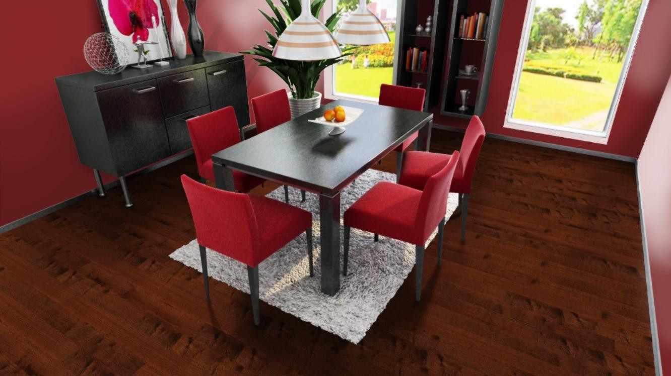 timberland hardwood flooring prices of timber hardwood red oak sorrell 5 wide solid hardwood flooring intended for room timber hardwood red oak sorrell 5 wide solid hardwood flooring