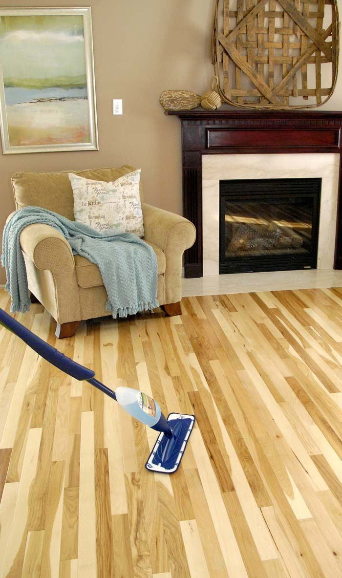 timberland hardwood floors omaha of 28 best hickory images on pinterest intended for new hickory floors plus hardwood cleaning tips