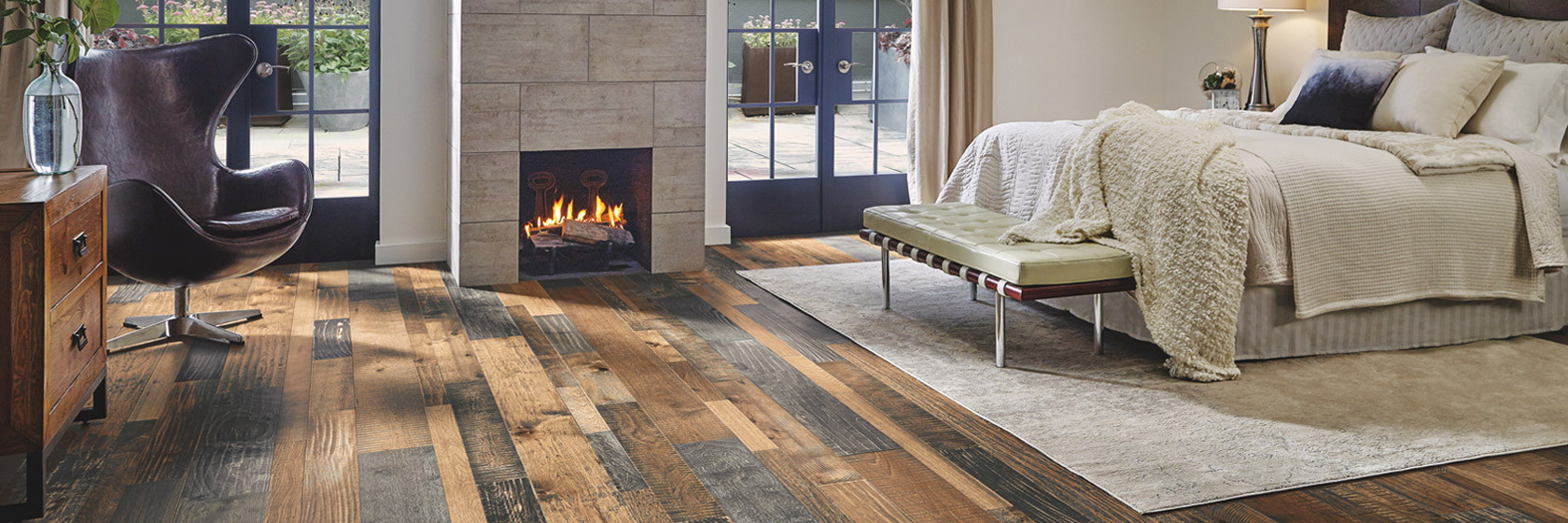 timberland hardwood floors omaha of hardwood flooring armstrong flooring residential inside woodland relics