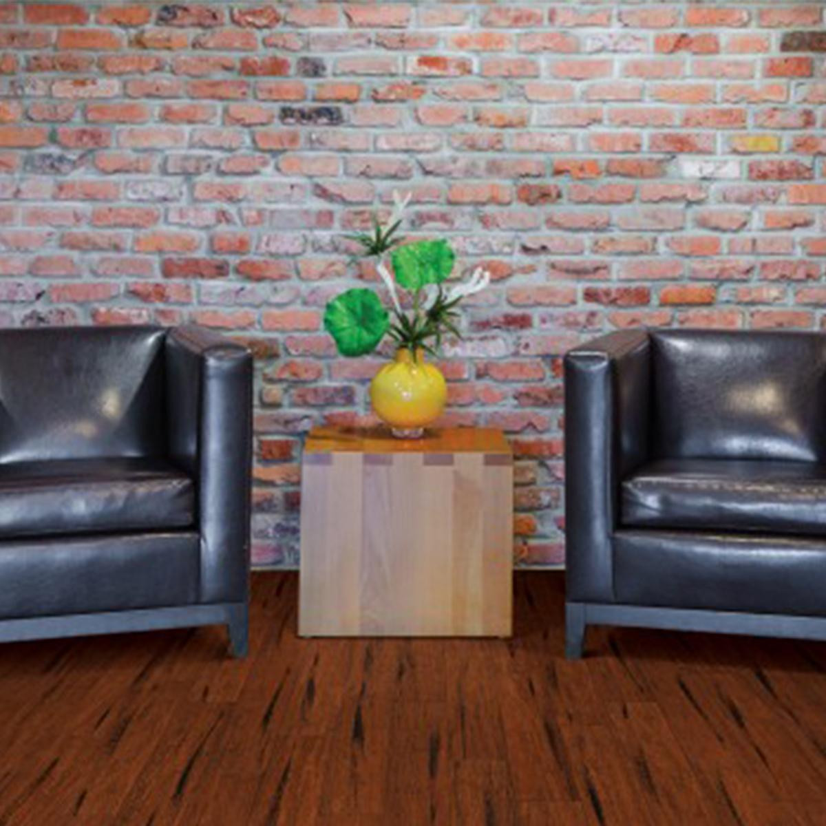 timberland hardwood floors omaha of hardwood nebraska furniture mart pertaining to bamboo