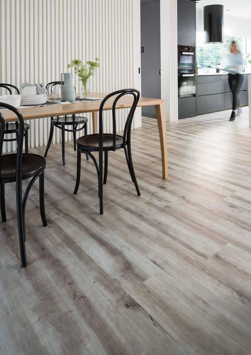 titan hardwood flooring canada of inspirational flooring designs for your lifestyle pdf within key features exclusive to choices flooring bathroom easy cleaning family indoor