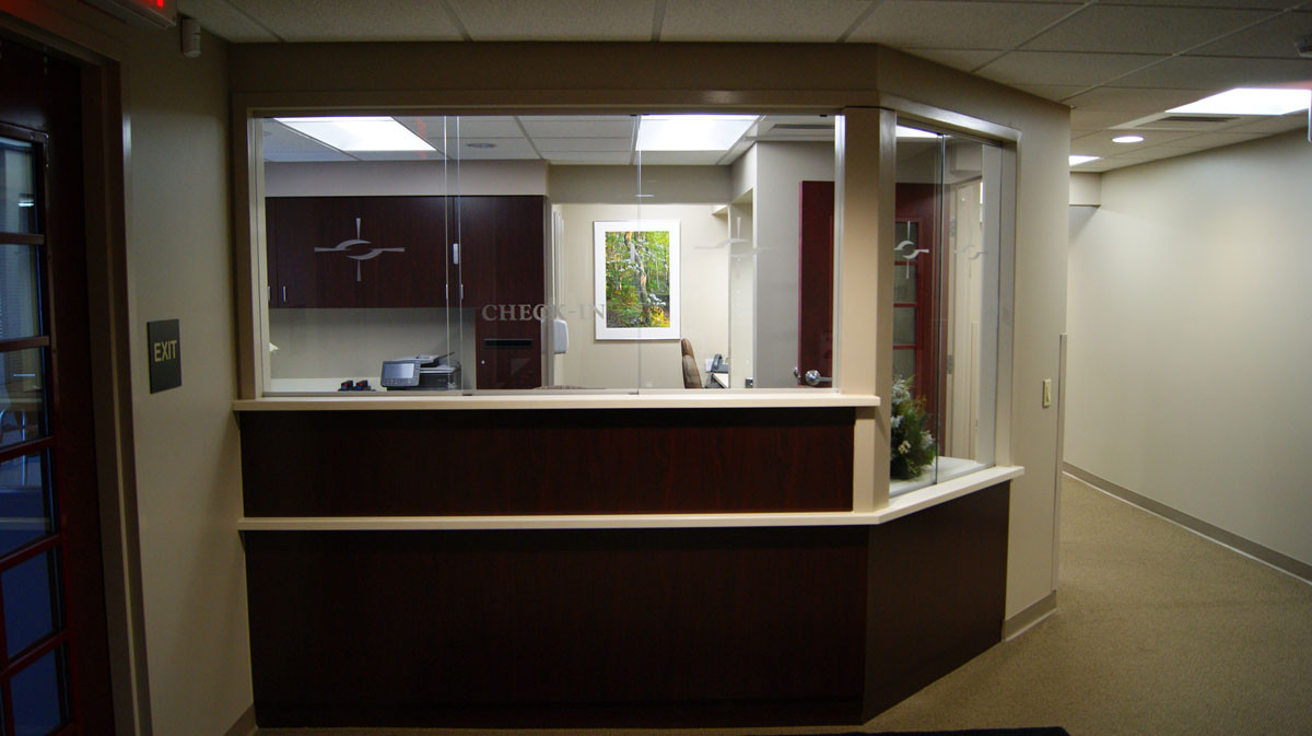 tj hardwood floors bethlehem pa of brookville laser surgery center laurel eye clinic throughout brookville office check in
