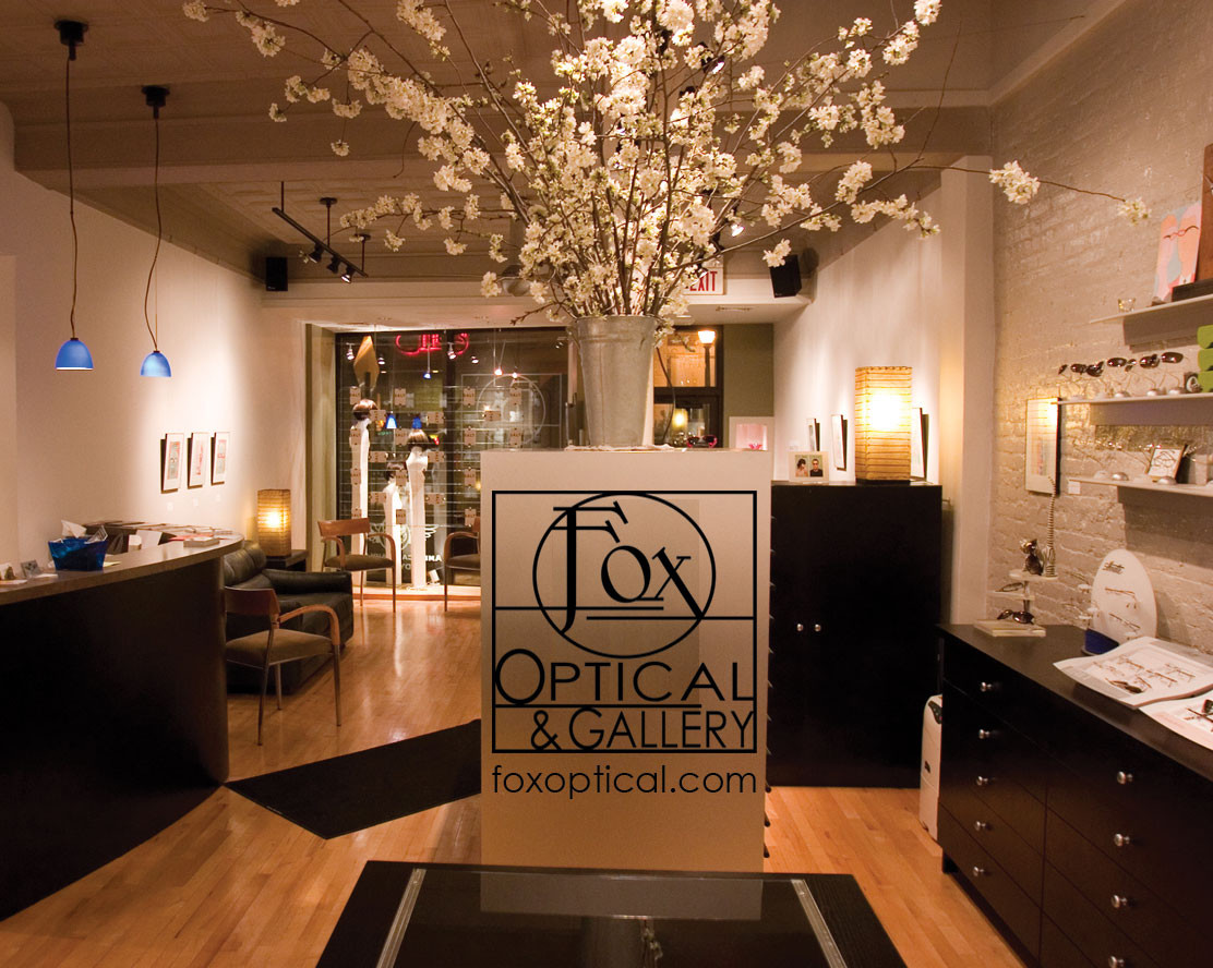 tj hardwood floors bethlehem pa of dr tim fox fox optical gallery for 24 7fox 2013