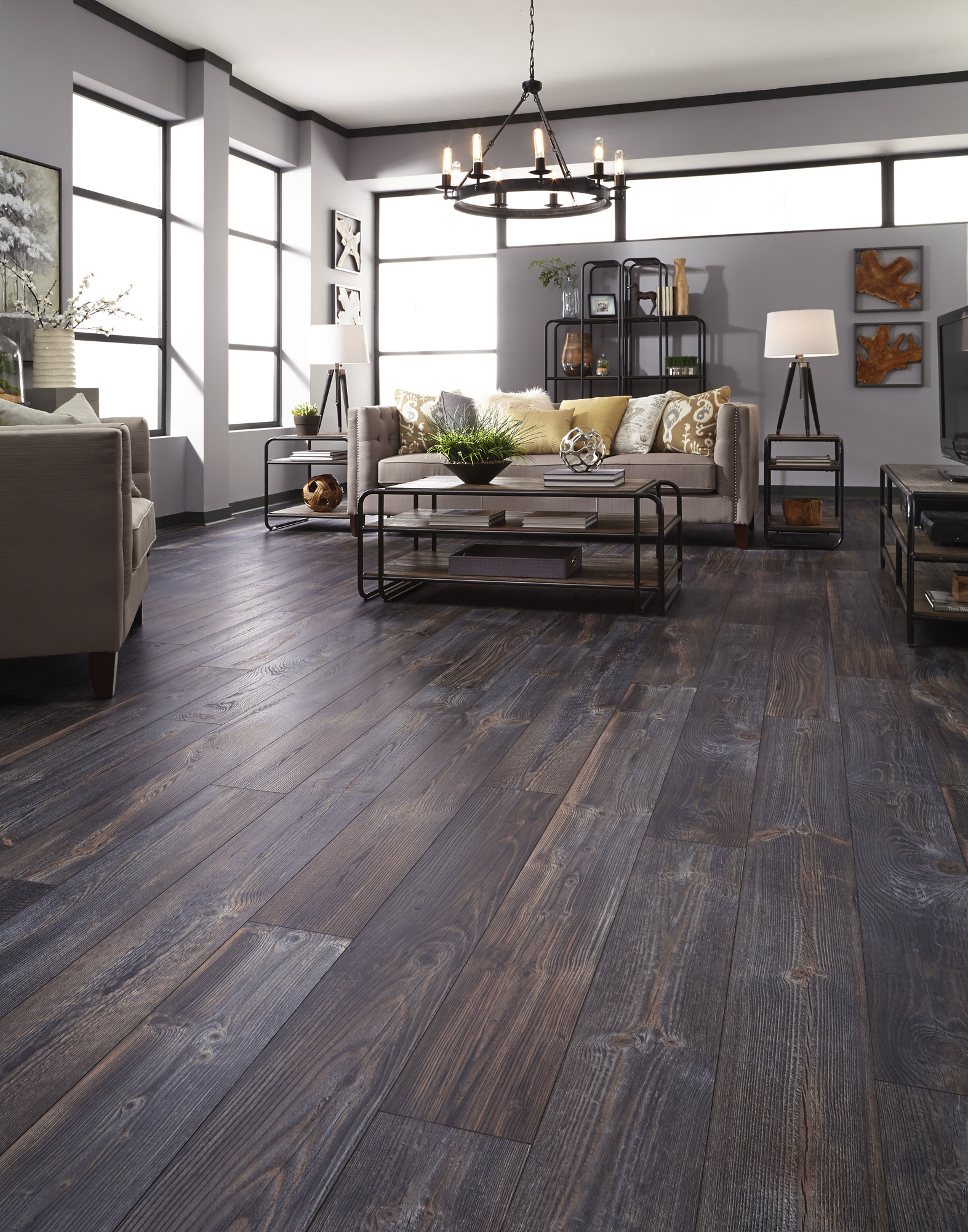 14 Perfect Tobacco Road Acacia Engineered Hardwood