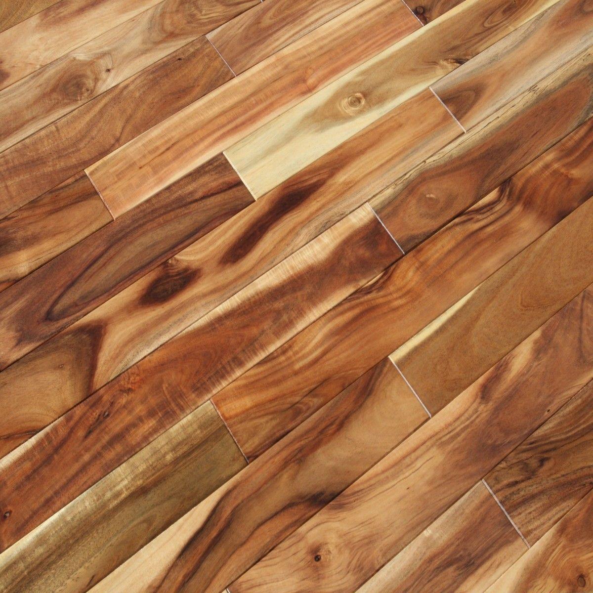 tobacco road acacia hardwood flooring of acacia asian walnut blonde hardwood flooring prefinished solid intended for acacia asian walnut blonde hardwood flooring prefinished solid hardwood floors elegance plyquet