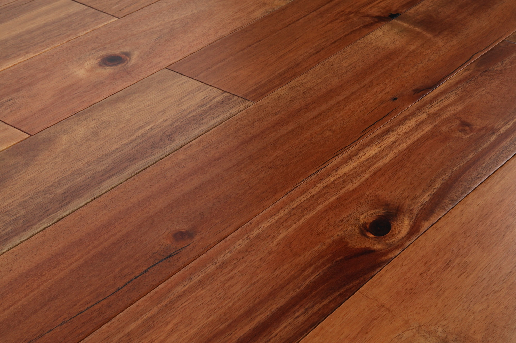 tobacco road acacia hardwood flooring of hardwood new acacia hardwood pertaining to palmer donavin flooring training outline 1 hardwood flooring construction solid • typically 3 4 thick but can be found in other thicknesses acacia species