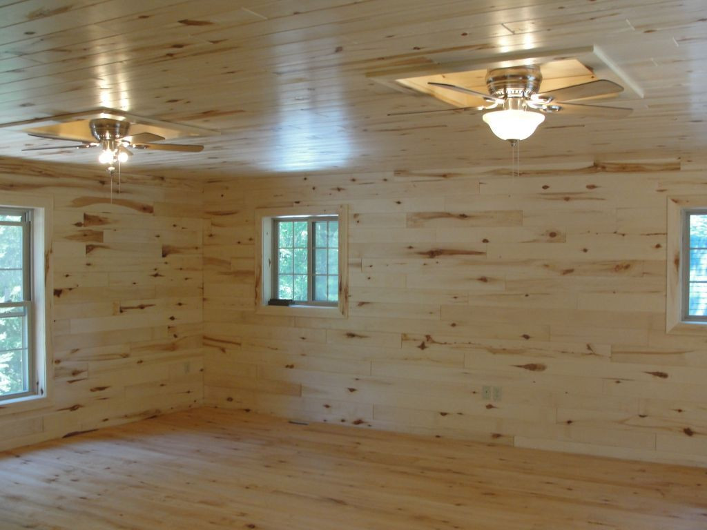Tongue and Groove Ceiling with Hardwood Floors Of Knotty Pine Paneling tongue Groove Woodhaven Log Lumber Regarding Knotty Pine Paneling tongue Groove Woodhaven Log Lumber aspen tongue