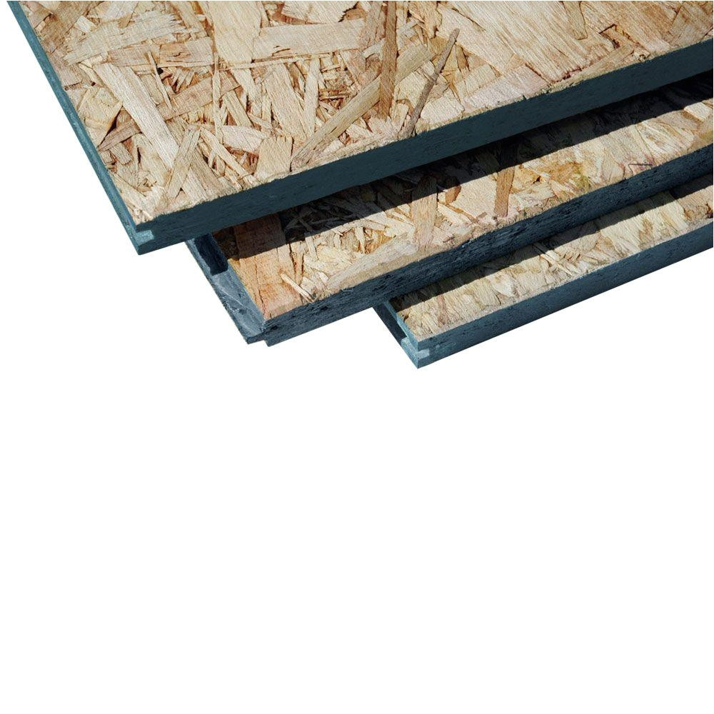 tongue and groove hardwood flooring home depot of home depot attic flooring system www topsimages com in home depot attic flooring system oriented strand board the home depot of home depot attic flooring