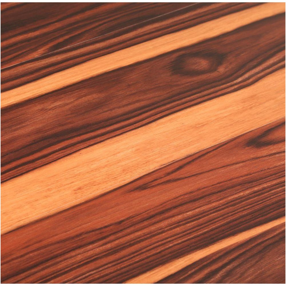 tongue and groove hardwood flooring home depot of water resistant laminate flooring home depot stock laminate flooring for laminate flooring home depot related post