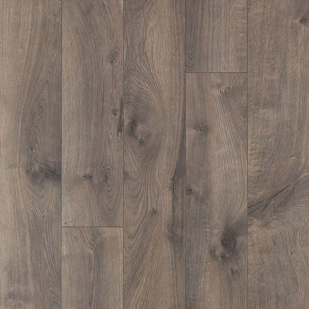 tongue and groove hardwood flooring home depot of what is q flash mobel ideen site pertaining to xp southern grey oak 10 mm thick x 6 1 8 in wide light laminate wood flooring laminate flooring the home depot