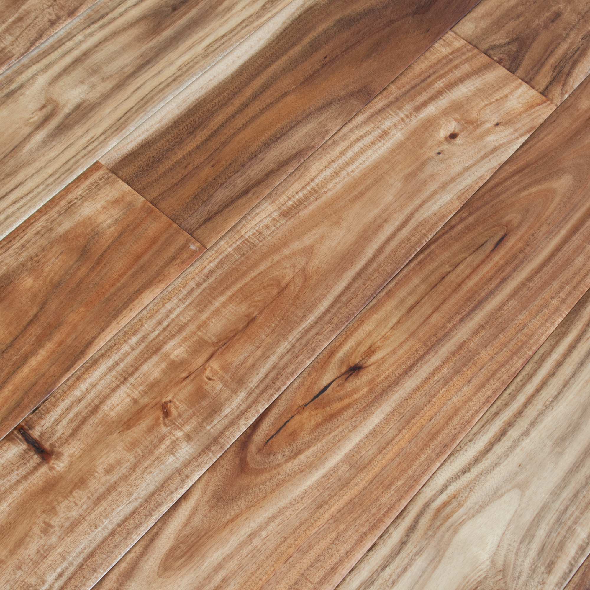 Tongue and Groove Hardwood Flooring Of 9 Mile Creek Acacia Hand Scraped Acacia Confusa Wood Floors within Acacia Handscraped Natural Hardwood Flooring