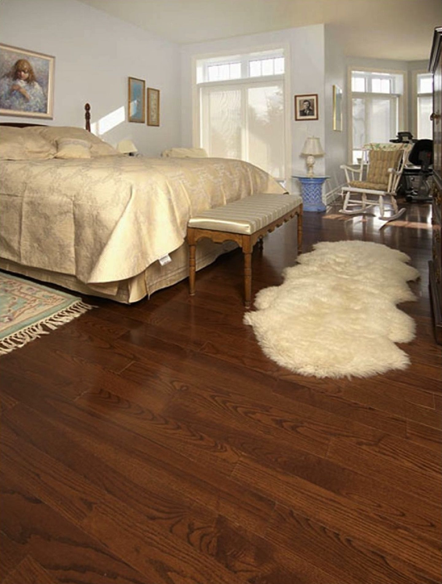 tongue and groove hardwood flooring of ash brandon gaylord hardwood flooring hardwood floors pinterest throughout ash brandon gaylord hardwood flooring
