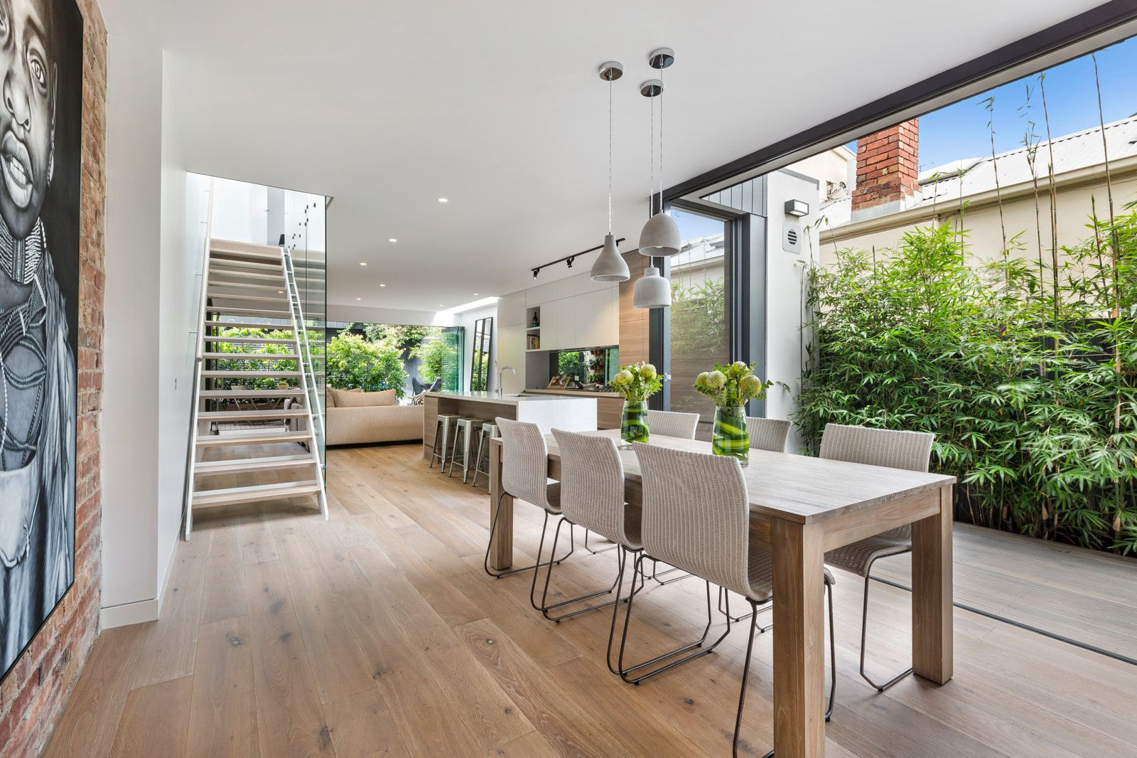 tongue and groove hardwood flooring prices of design excellence defined oslo pinterest flooring tongue and with tongue n groove flooring australia read it
