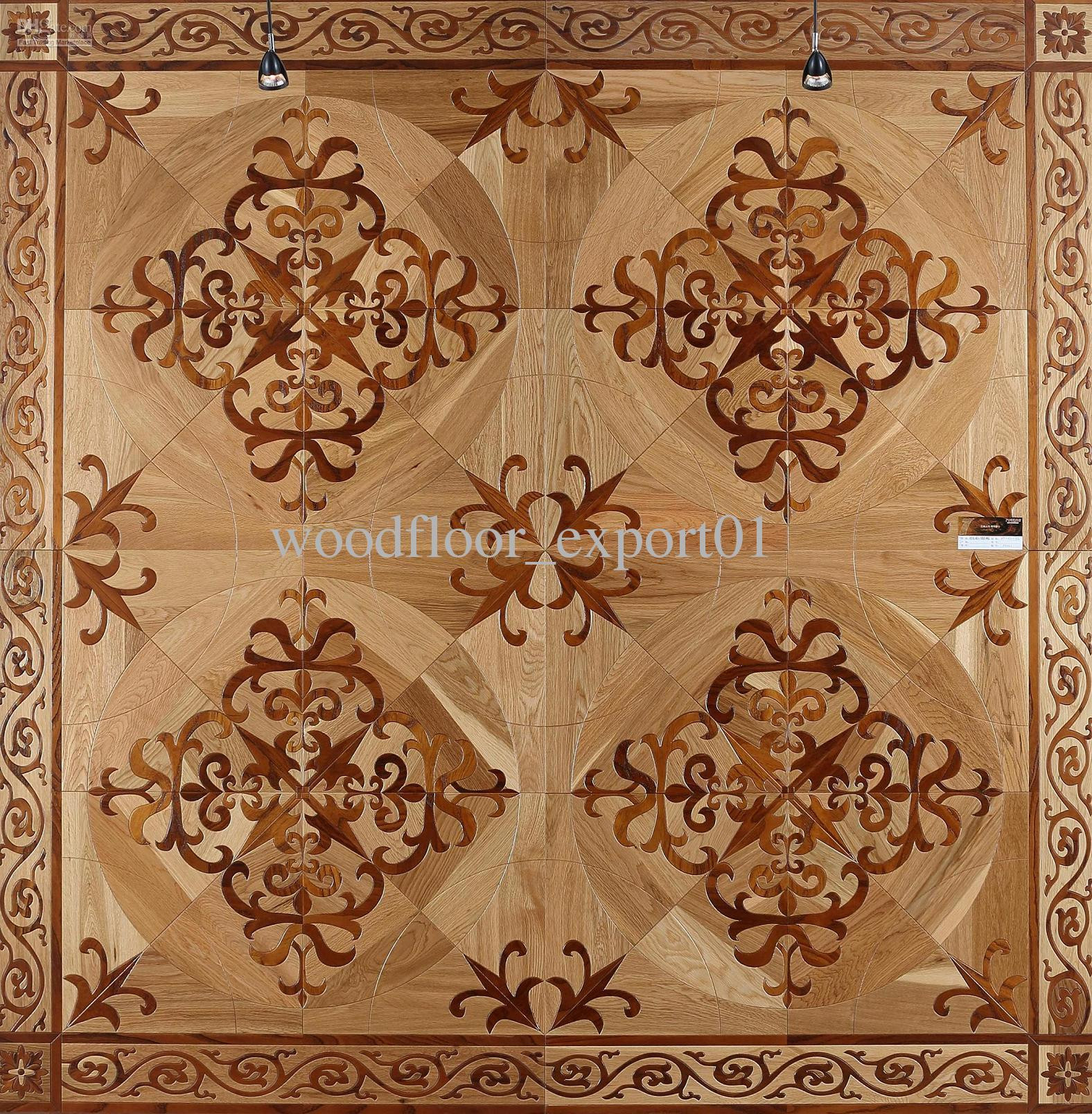 Tongue and Groove Hardwood Flooring Prices Of Flower Pattern Art Parquet Wood Flooring Tiles asian Pear Sapele with Flower Pattern Art Parquet Wood Flooring Tiles asian Pear Sapele Wood Floor Wood Wax Wood Floor Russia Oak Wood Floor Wings Wood Flooring Hardwood Flooring
