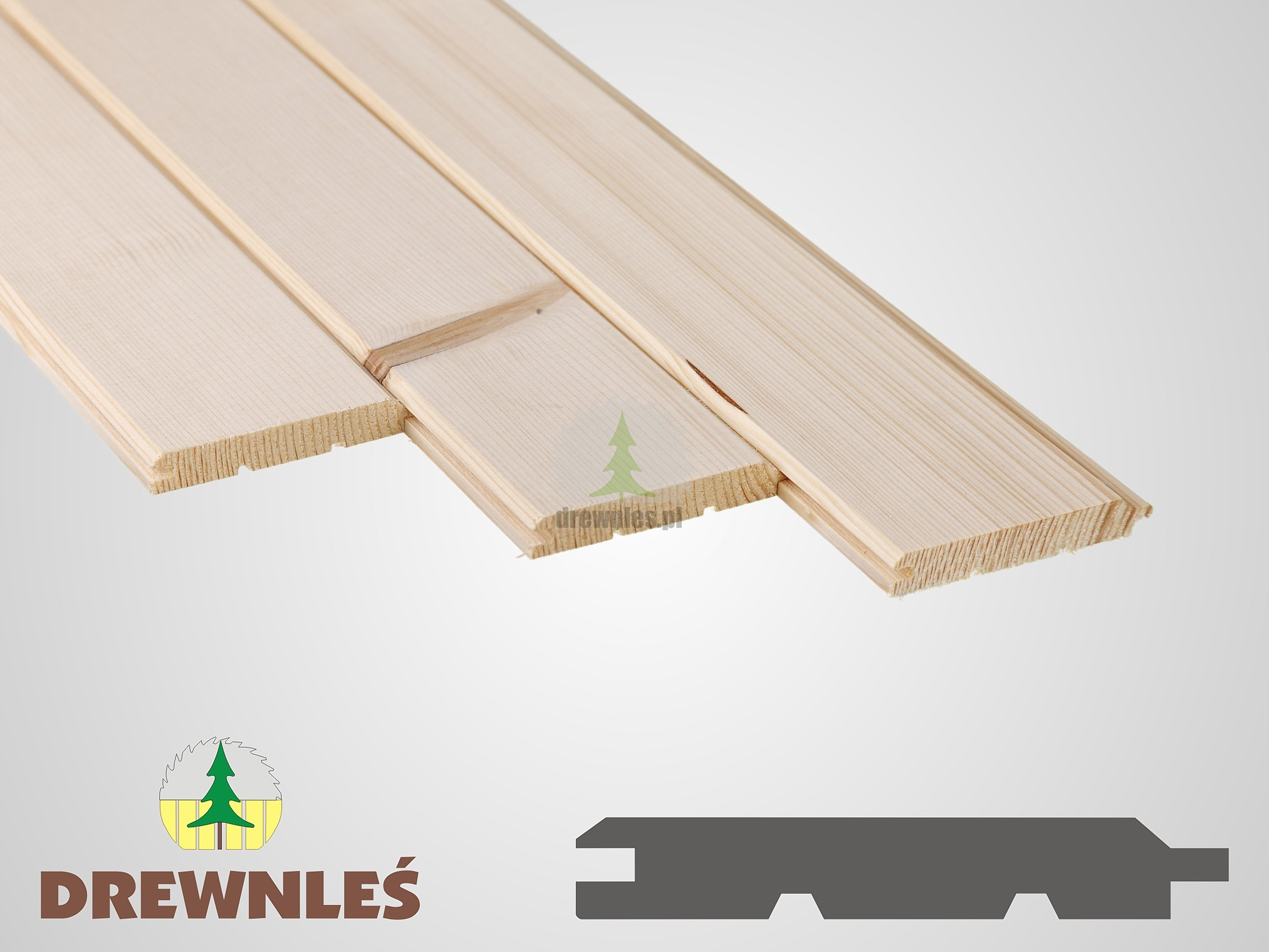 tongue and groove hardwood flooring prices of tongue and groove profile 96x14mm drewnleaš regarding gb tongue and groove profile 96x14 mm de faza profil