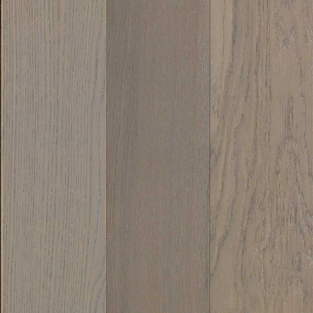 tools needed to install floating hardwood floor of mohawk gunstock oak 3 8 in thick x 3 in wide x varying length throughout chester hearthstone oak 1 2 in thick x 7 in wide x