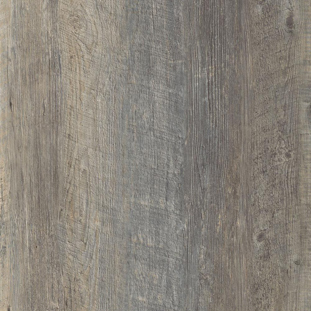 tools required for hardwood floor installation of lifeproof choice oak 8 7 in x 47 6 in luxury vinyl plank flooring in metropolitan oak luxury vinyl plank flooring 19 53