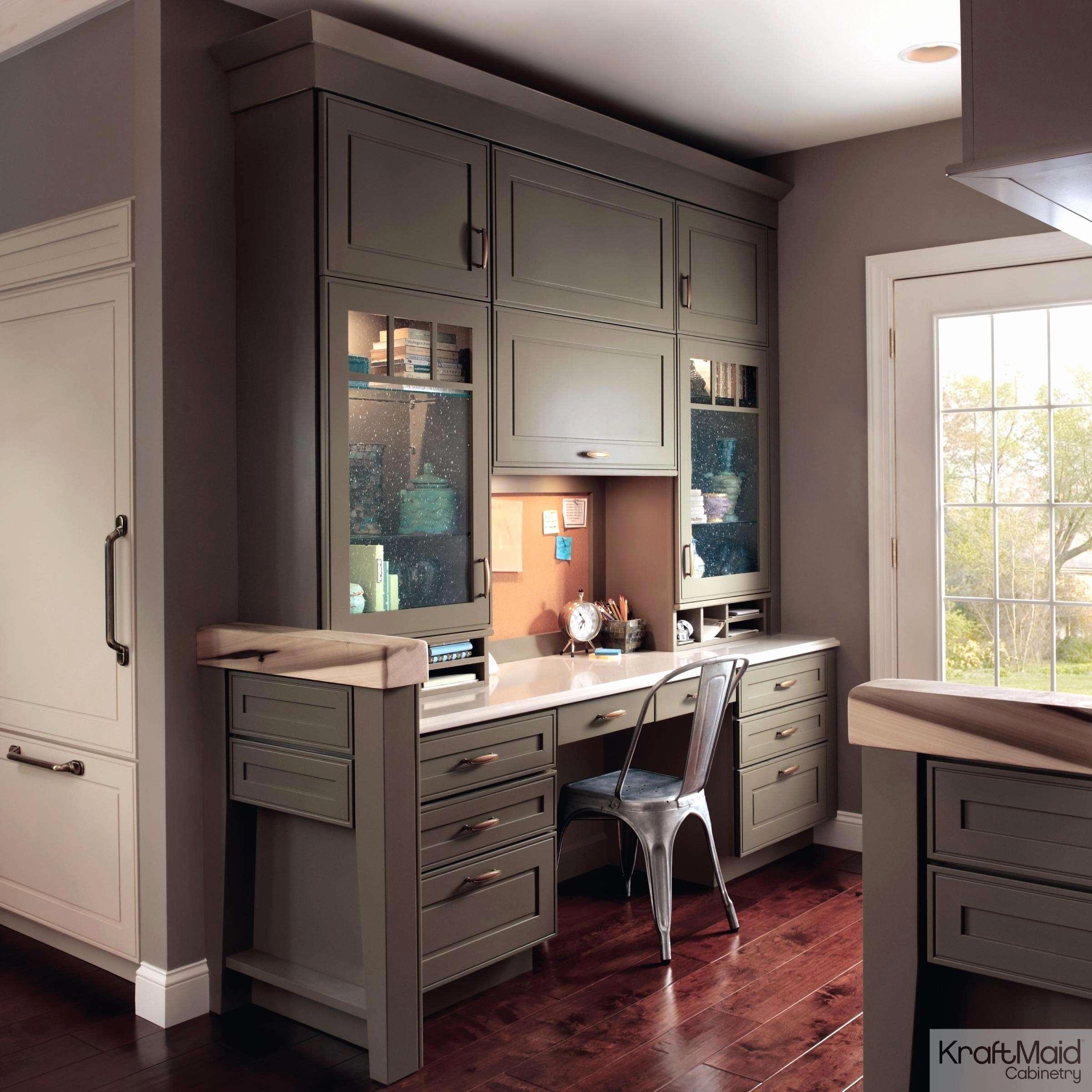 Top Hardwood Floor Colors 2017 Of 18 Inspirational Hardwood Flooring Stock Dizpos Com Inside Hardwood Flooring Fresh Oak Kitchen Cabinets with Hardwood Floors Beautiful Custom Kitchen Pictures Of 18 Inspirational