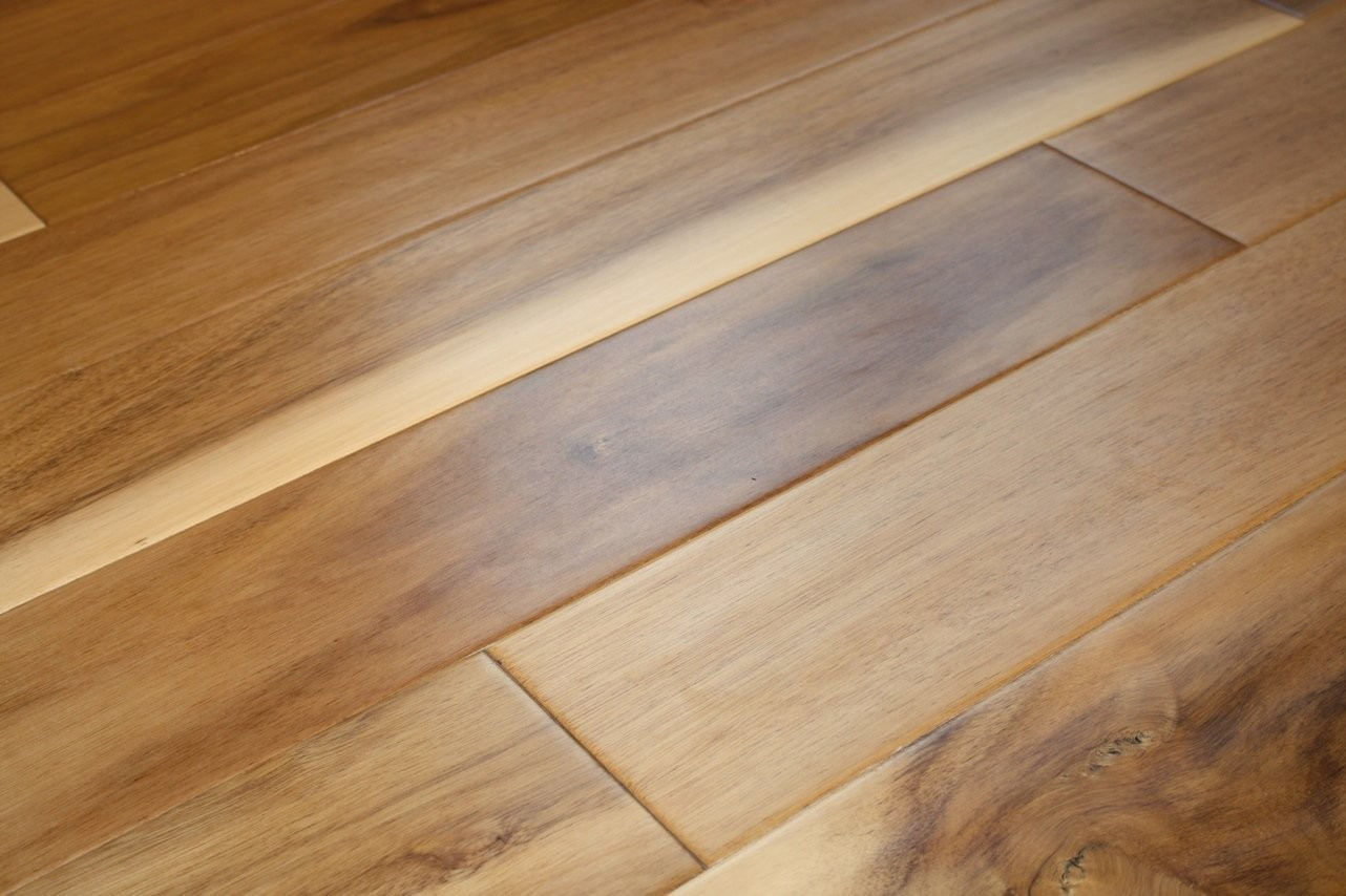 Top Quality Engineered Hardwood Flooring Of 14 Unique Acacia Solid Pics Dizpos Com Pertaining