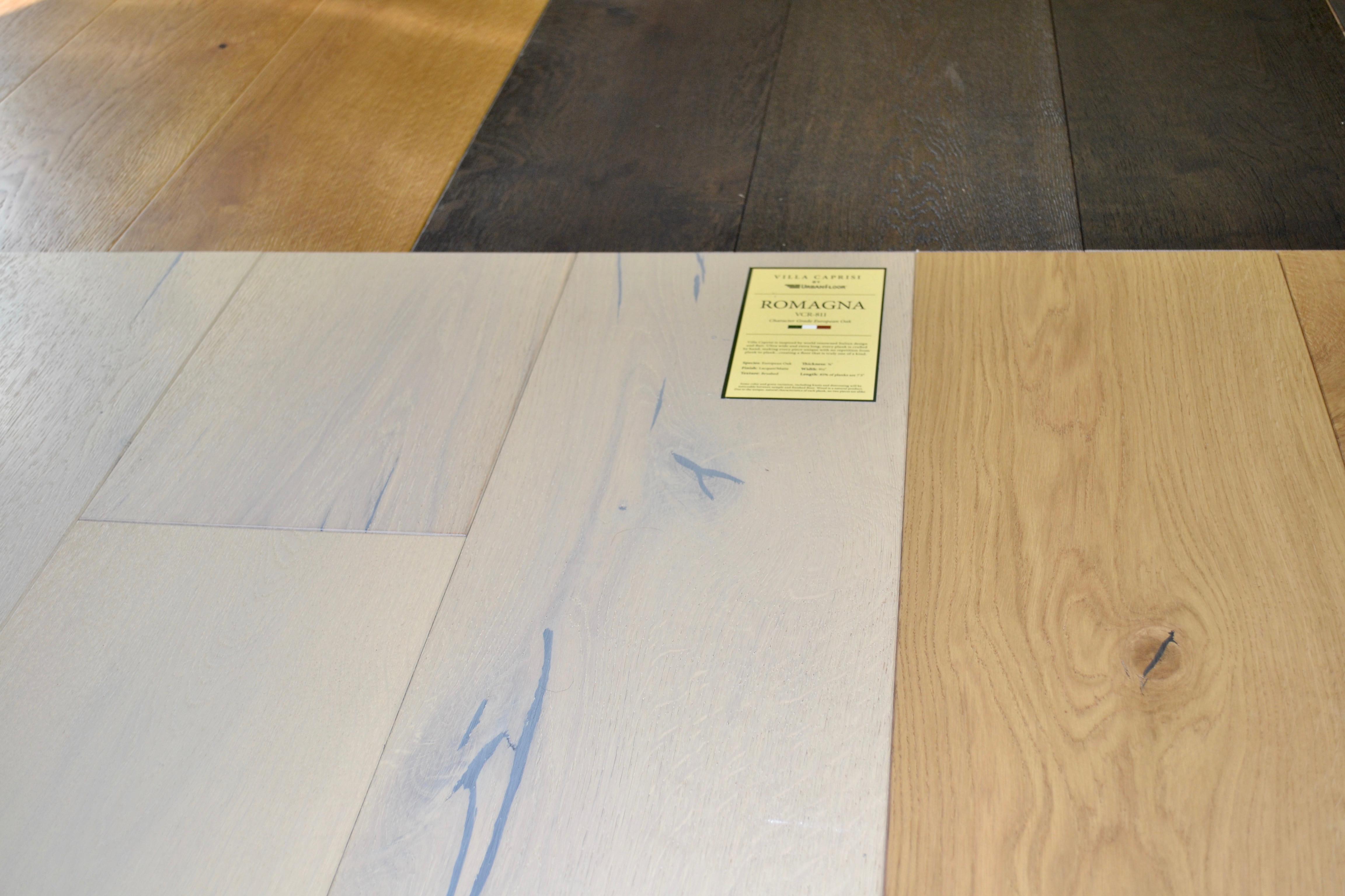 top quality engineered hardwood flooring of villa caprisi fine european hardwood millennium hardwood within villa caprisi fine european hardwood millennium hardwood flooring millennium hardwood flooring
