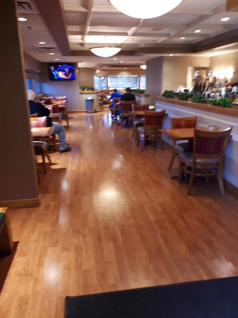 top quality hardwood flooring bridgeview of quality inn midway airport 89 i¶9i¶9i¶ updated 2018 prices intended for quality inn midway airport 89 i¶9i¶9i¶ updated 2018 prices hotel reviews chicago il tripadvisor