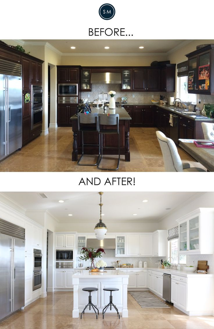 top quality hardwood flooring inc bridgeview il of best 1060 the home the yard ideas on pinterest apartments regarding san clemente kitchen makeover before after