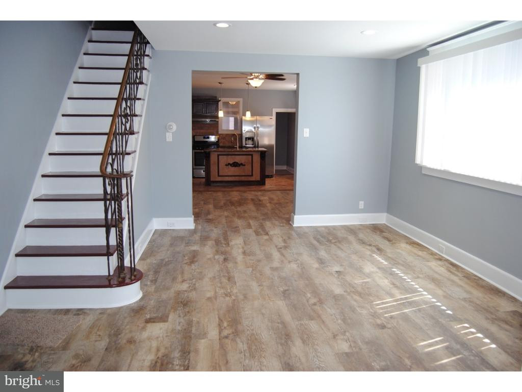 top quality hardwood flooring schiller park of philadelphia homes for sale intended for 22