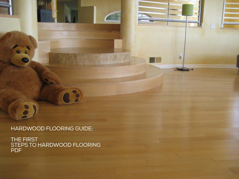 top quality hardwood flooring store of hardwood flooring guide woodchuck flooring regarding img e1e0e37cdabf 1 2