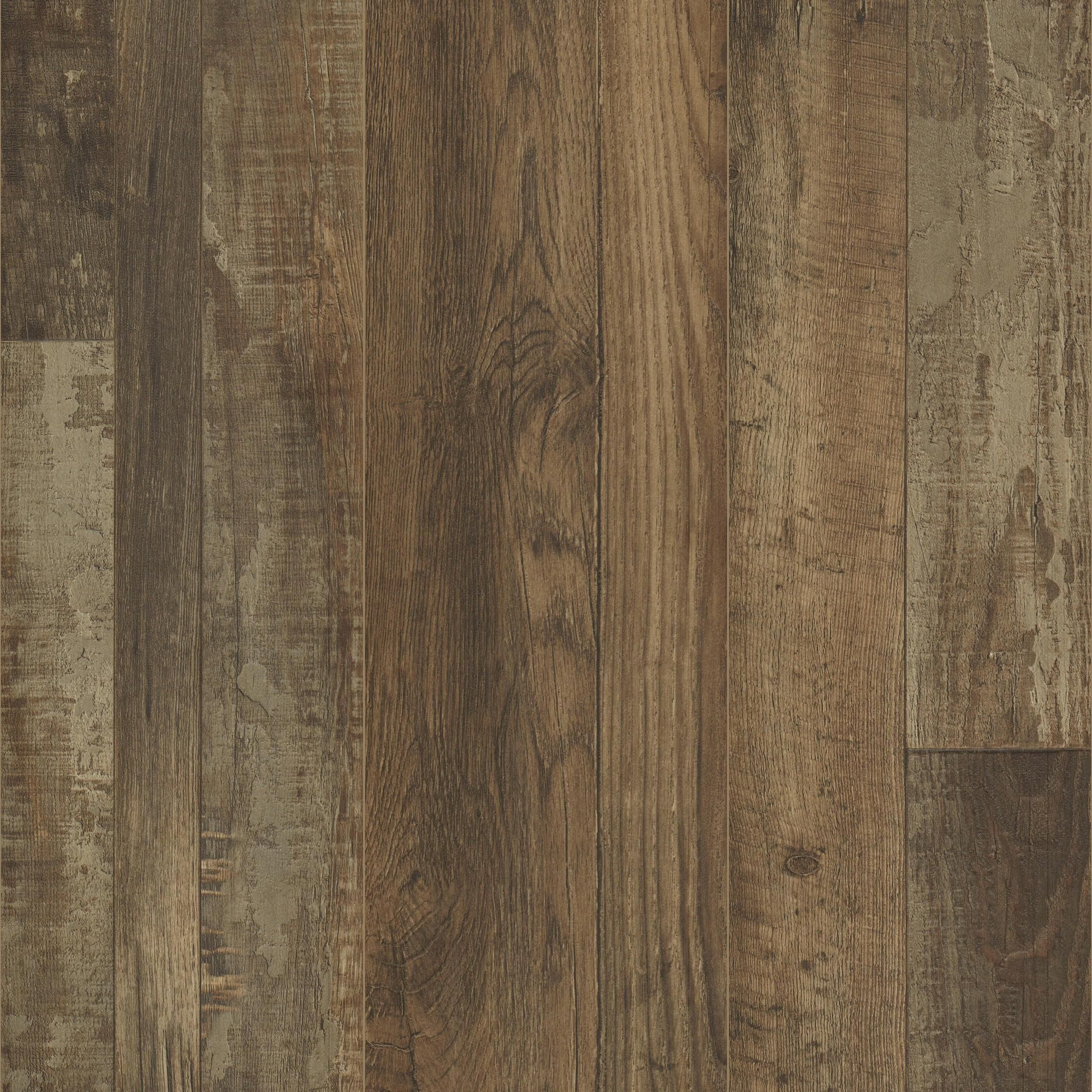 Top Quality Hardwood Flooring Store Of Superior Flooring Showroom top Quality Hardwood Flooring Store In Superior Flooring Uniboard Laminate Flooring island Cherry