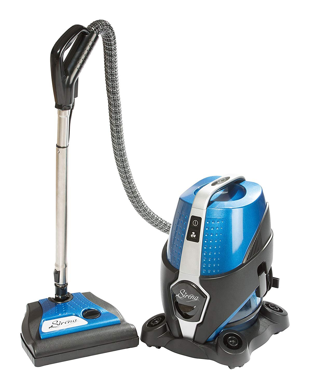 top vacuum cleaners for hardwood floors of amazon com bunn sirena vacuum w water filtration pertaining to 81uolwpgd8l sl1500