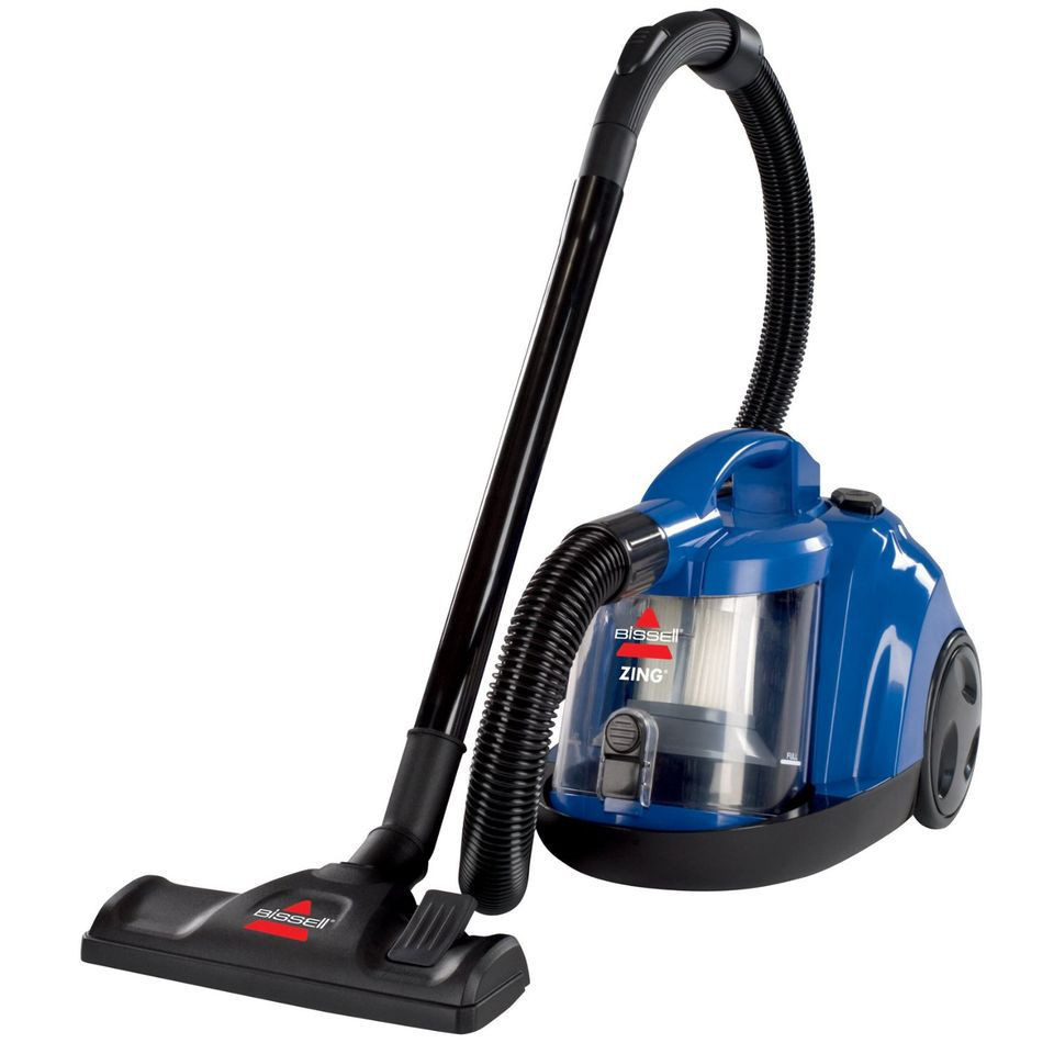 top vacuums for hardwood floors of the 7 best cheap vacuum cleaners to buy regarding best budget canister vacuum bissell zing rewind canister vacuum