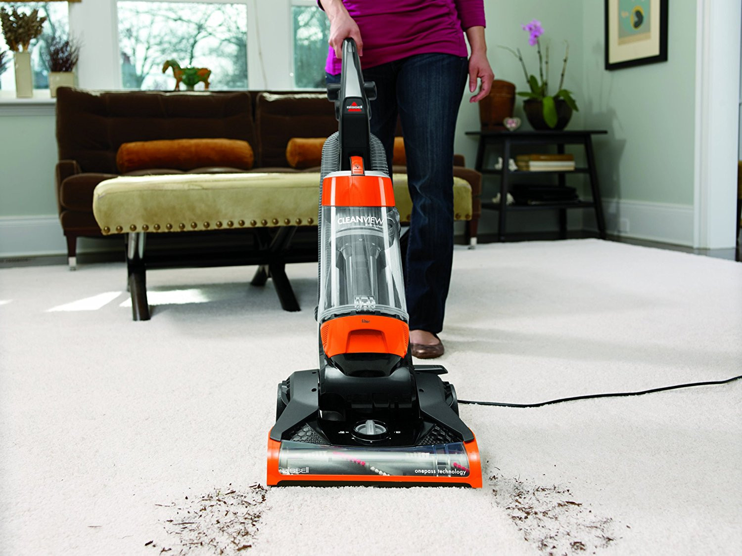 top vacuums for hardwood floors of the 9 best cheap vacuum cleaners in 2017 our reviews inside bissell cleanview strong suction power