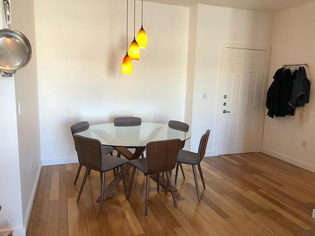total hardwood flooring barrie hours of 1060 s 3rd st 143 san jose property listing mlsa ml81713207 regarding x