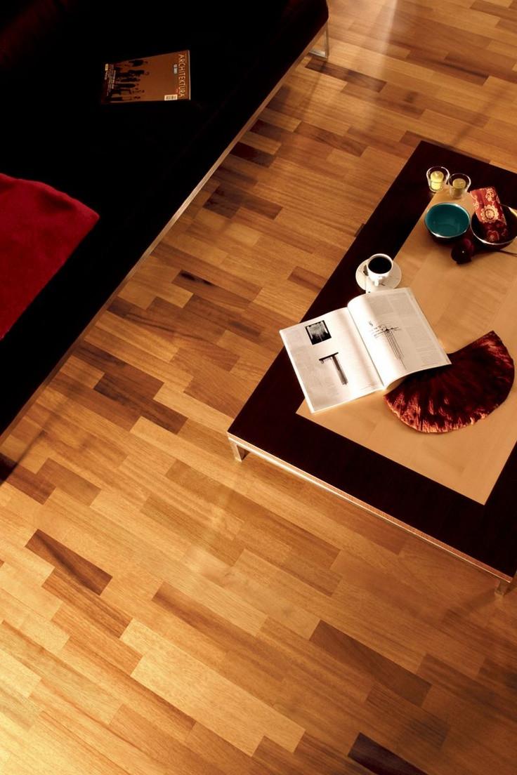 total hardwood flooring barrie of 12 best floor images on pinterest wood flooring laminate flooring regarding barlinek natural grade iroko 3 strip lacquered parquet