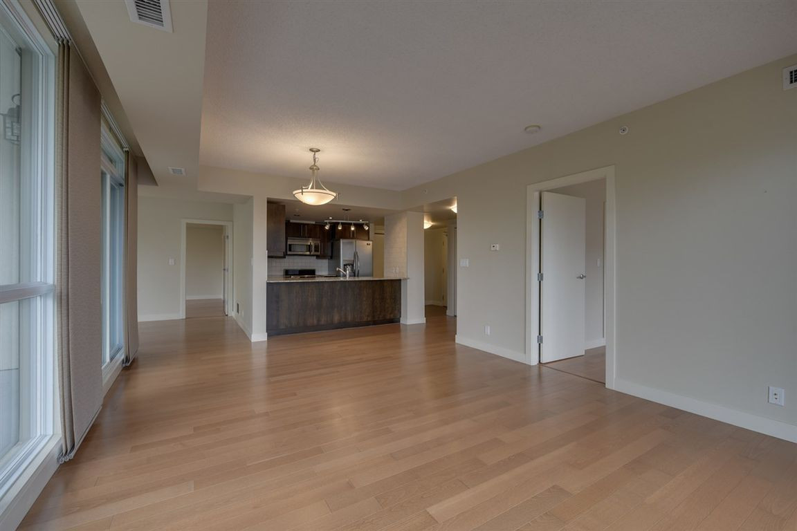 total hardwood flooring barrie of 204 11826 100 ave nw edmonton ab t5k0k3 for sale re max in 204 11826 100 ave nw edmonton ab t5k0k3 for sale re max 211579586