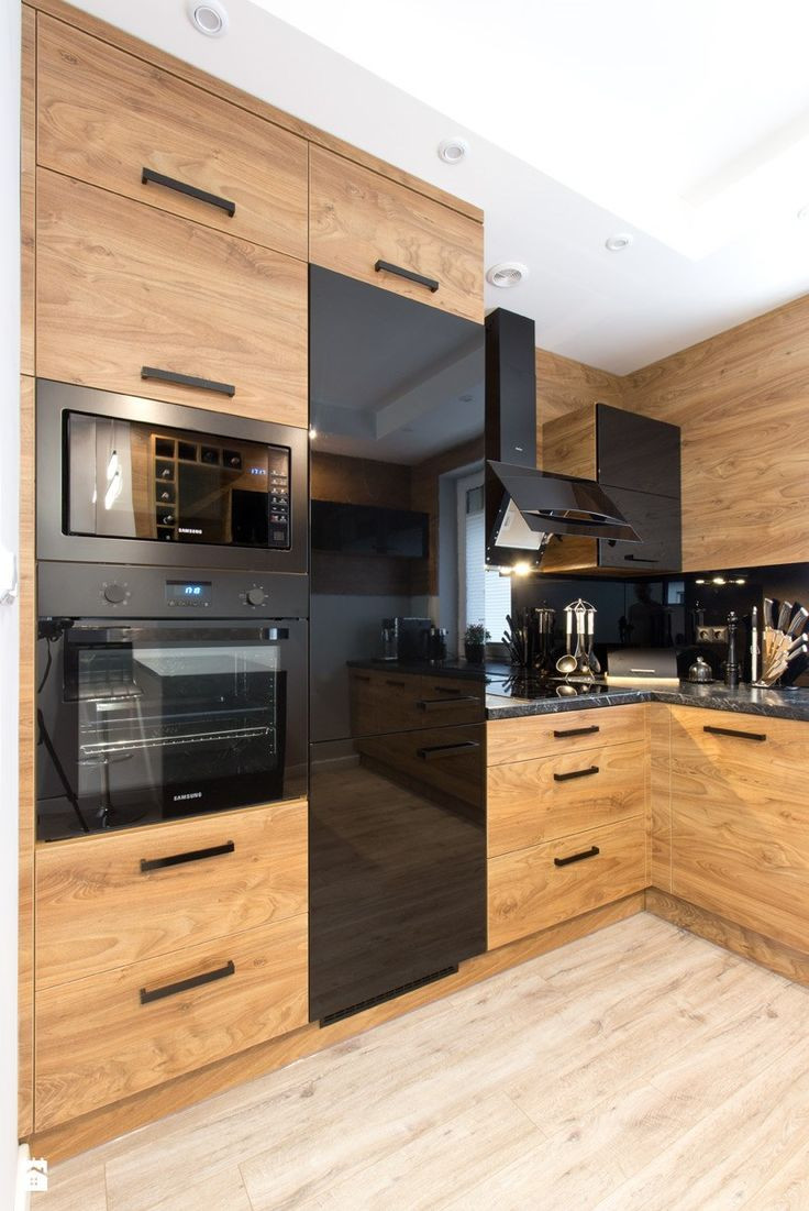 total hardwood flooring barrie of 86 best kitchen kool images on pinterest kitchen ideas kitchen within 106
