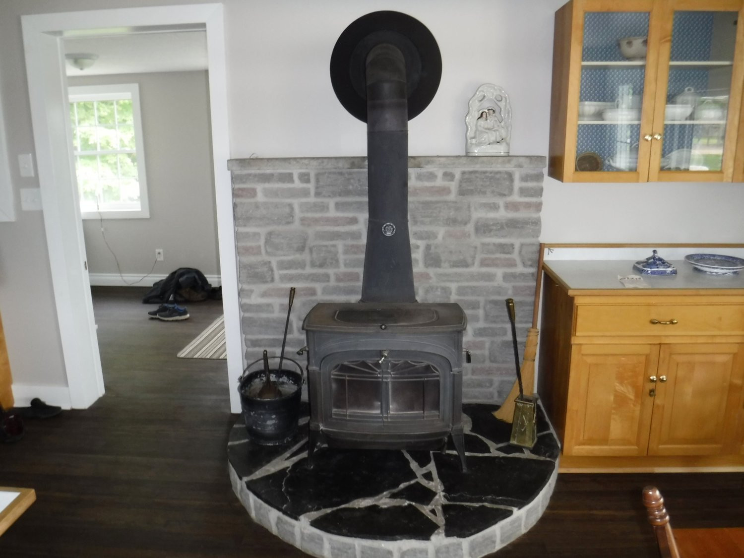 19 Cute total Hardwood Flooring Barrie 2021 free download total hardwood flooring barrie of wood burning appliances and wett inspections cherry home inspections with wood burning appliances and wett inspections
