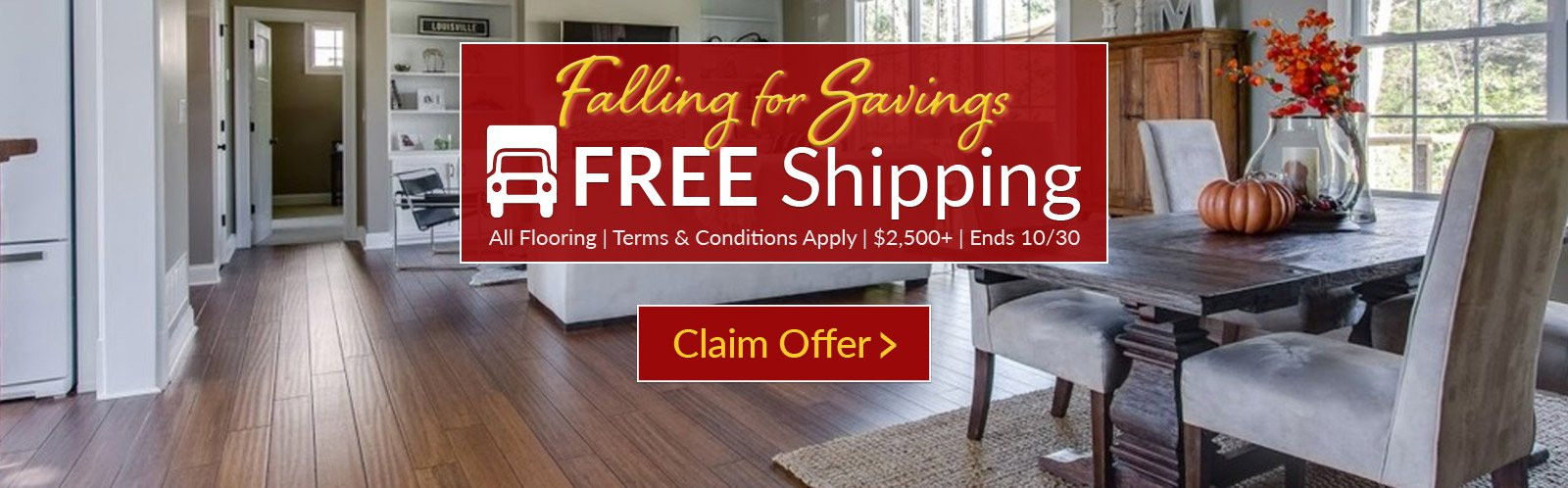 total hardwood flooring oakville of green building construction materials and home decor cali bamboo inside your shopping cart is empty