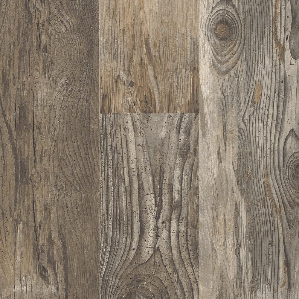 total hardwood flooring oakville of home decorators collection trail oak brown 8 in x 48 in luxury within reclaimed wood grey 8 in wide x 48 in length click