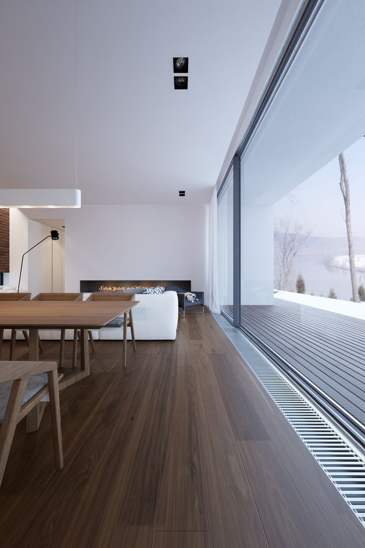total hardwood flooring pickering of 26 best al hospitality images on pinterest arquitetura hotels in living room with a breathtaking view