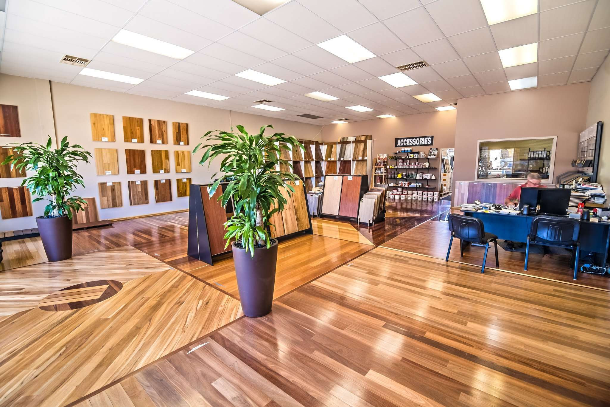 total hardwood flooring reviews of wood floor price lists a1 wood floors within 4 1451 albany hwy cannington