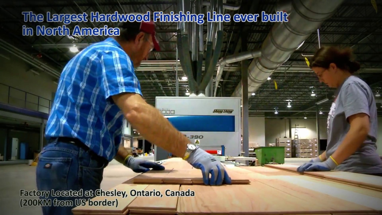totem hardwood flooring reviews of totem hardwood flooring youtube with totem hardwood flooring