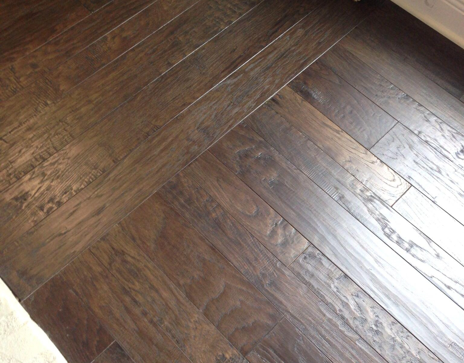 transition between tile and hardwood floor of an mooth transition hardwood flooring tile cakning home design with an mooth transition hardwood flooring tile