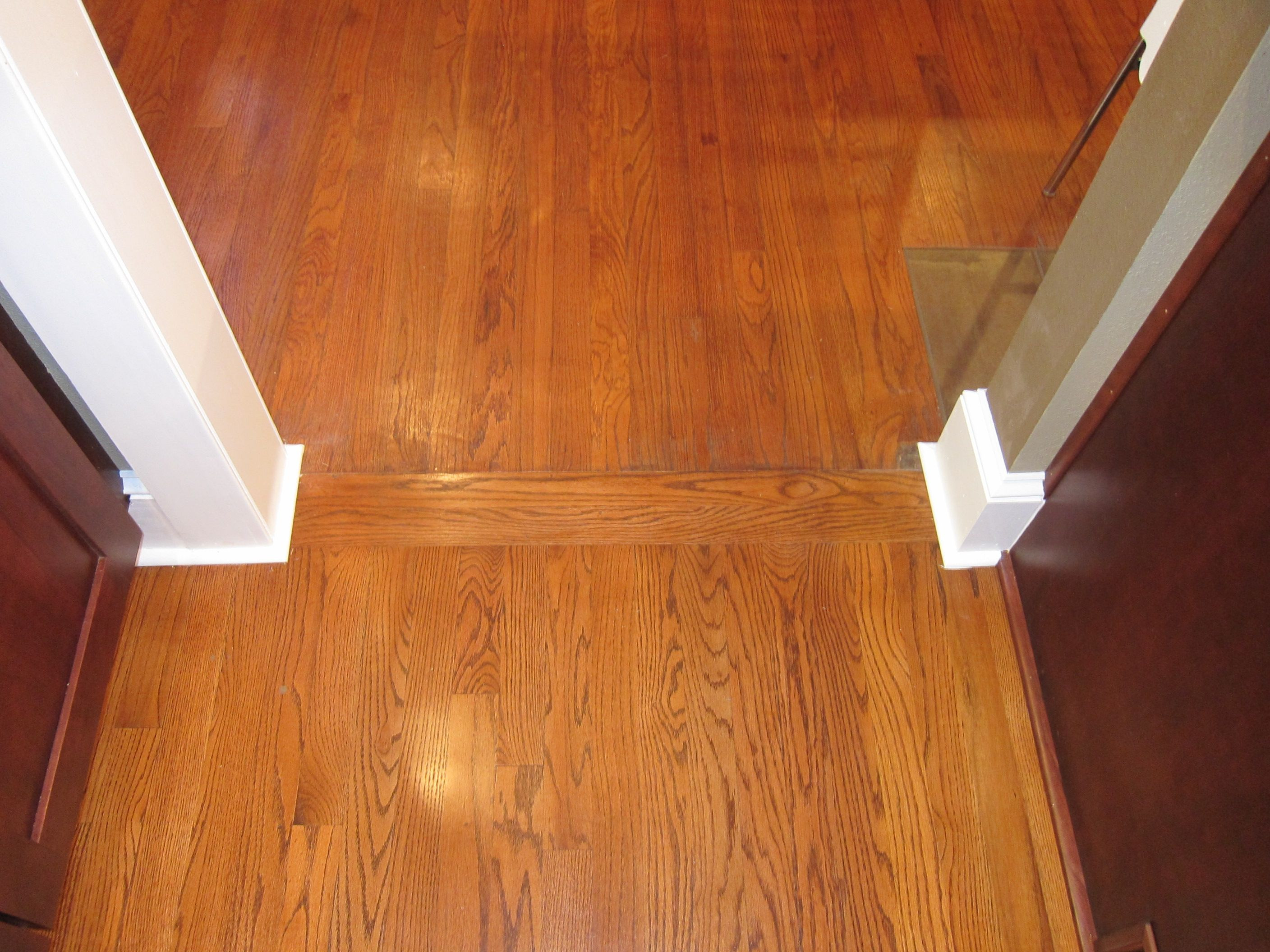 transition between tile and hardwood floor of carpet transition strip elegant transition between old wood floors in carpet transition strip elegant transition between old wood floors and new