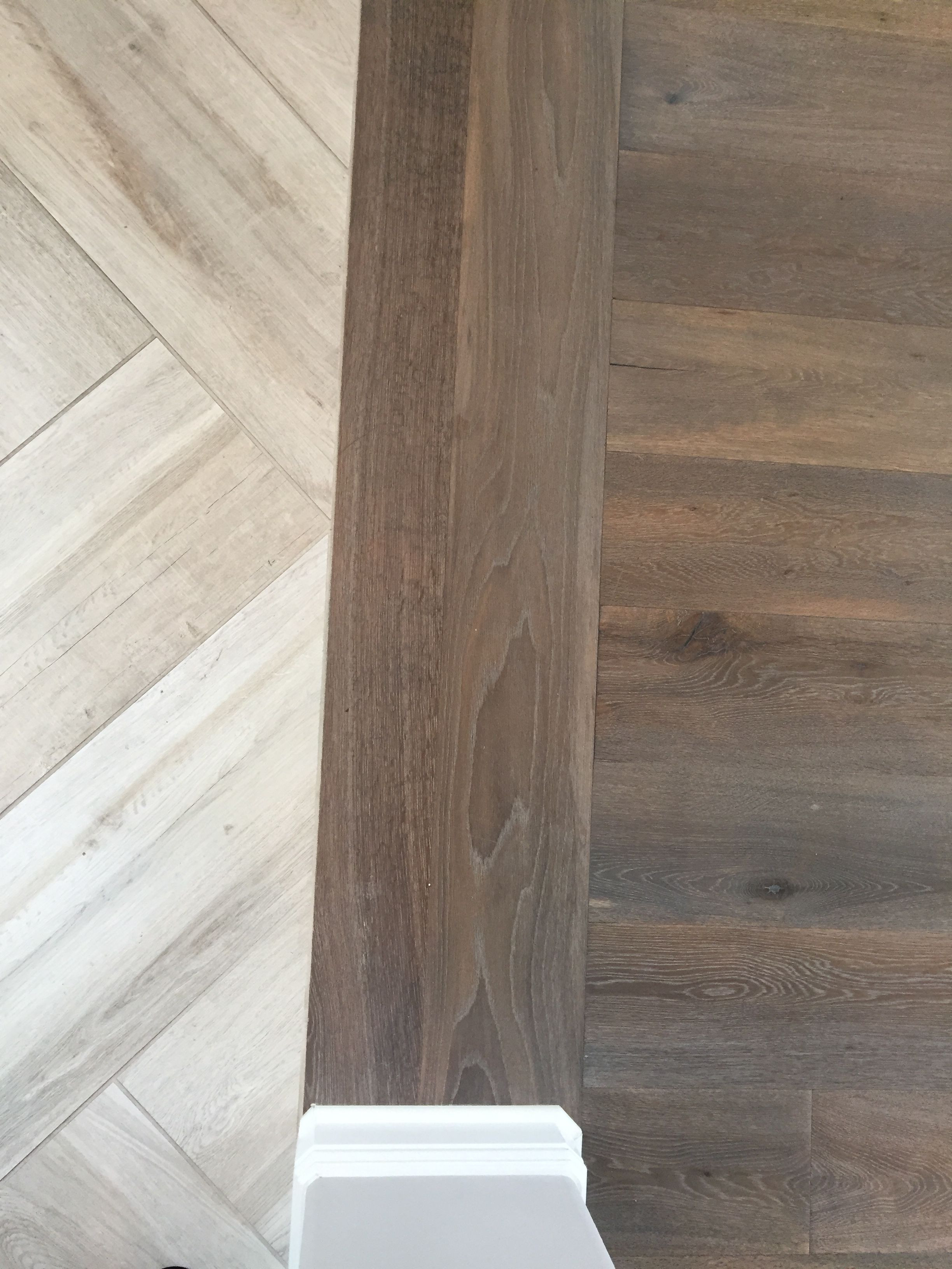 transition between tile and hardwood floor of how to make wood stain fresh floor transition laminate to for how to make wood stain fresh floor transition laminate to herringbone tile pattern