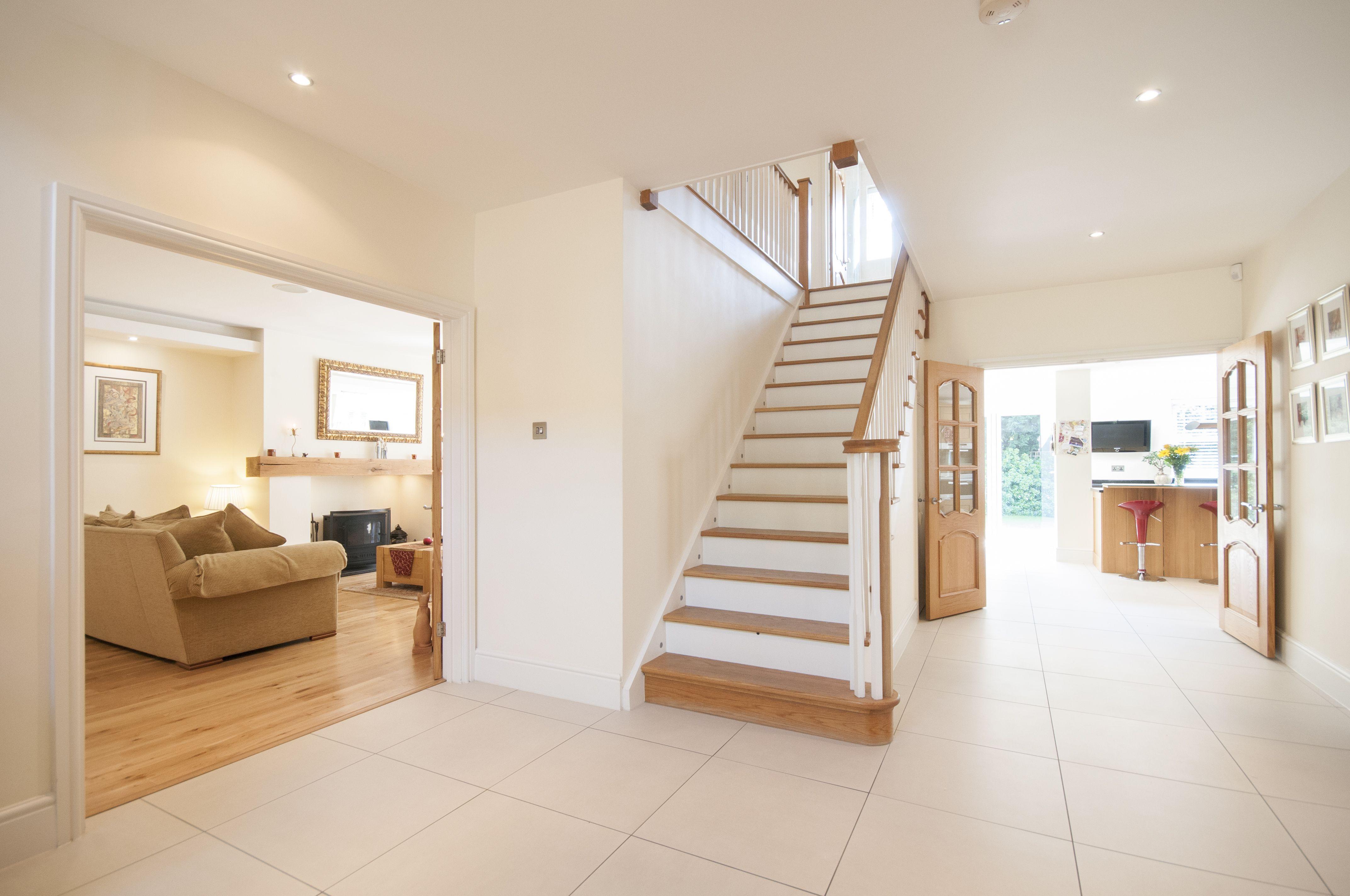 transition between tile and hardwood floor of tile to wood floor transitions in home extior interiors 533831266 57ee97fd5f9b586c3540f1f1