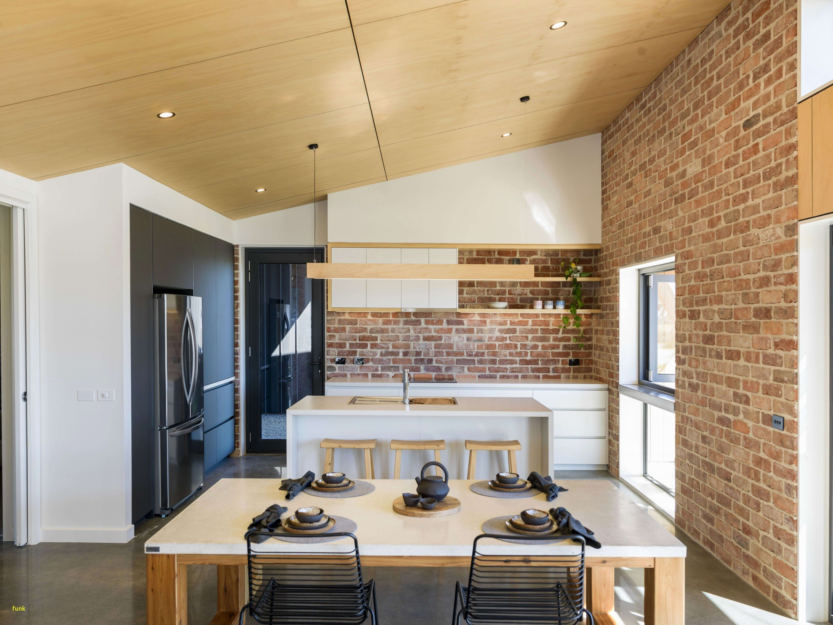 trends in hardwood flooring colors of 33 new kitchen design trends 2018 design with kitchen design trends elegant kitchen decor items new kitchen zeev kitchen zeev kitchen 0d kitchen