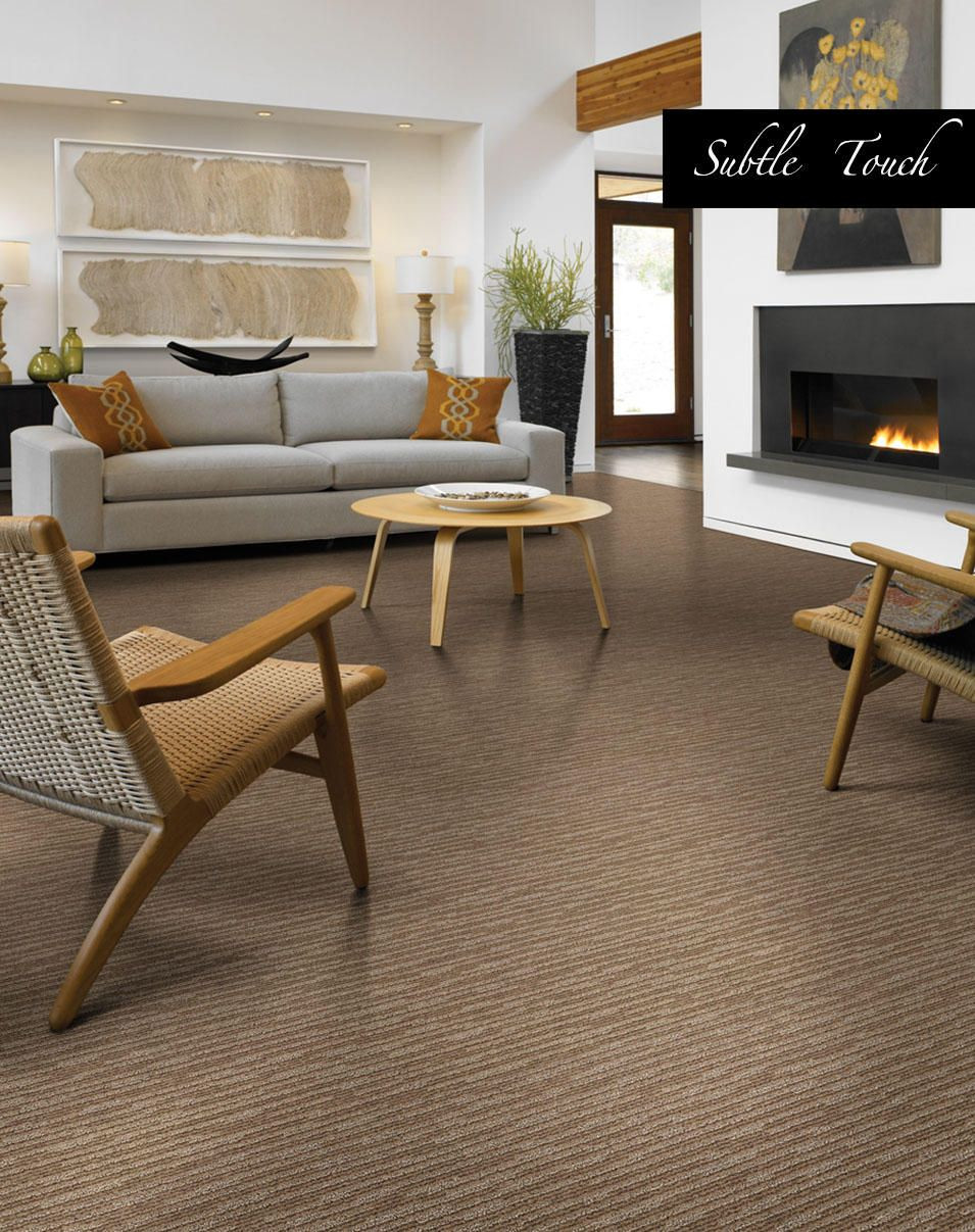trends in hardwood flooring colors of new fashion forward carpet styles and colors from tuftex tuftex with new fashion forward carpet styles and colors from tuftex tuftex