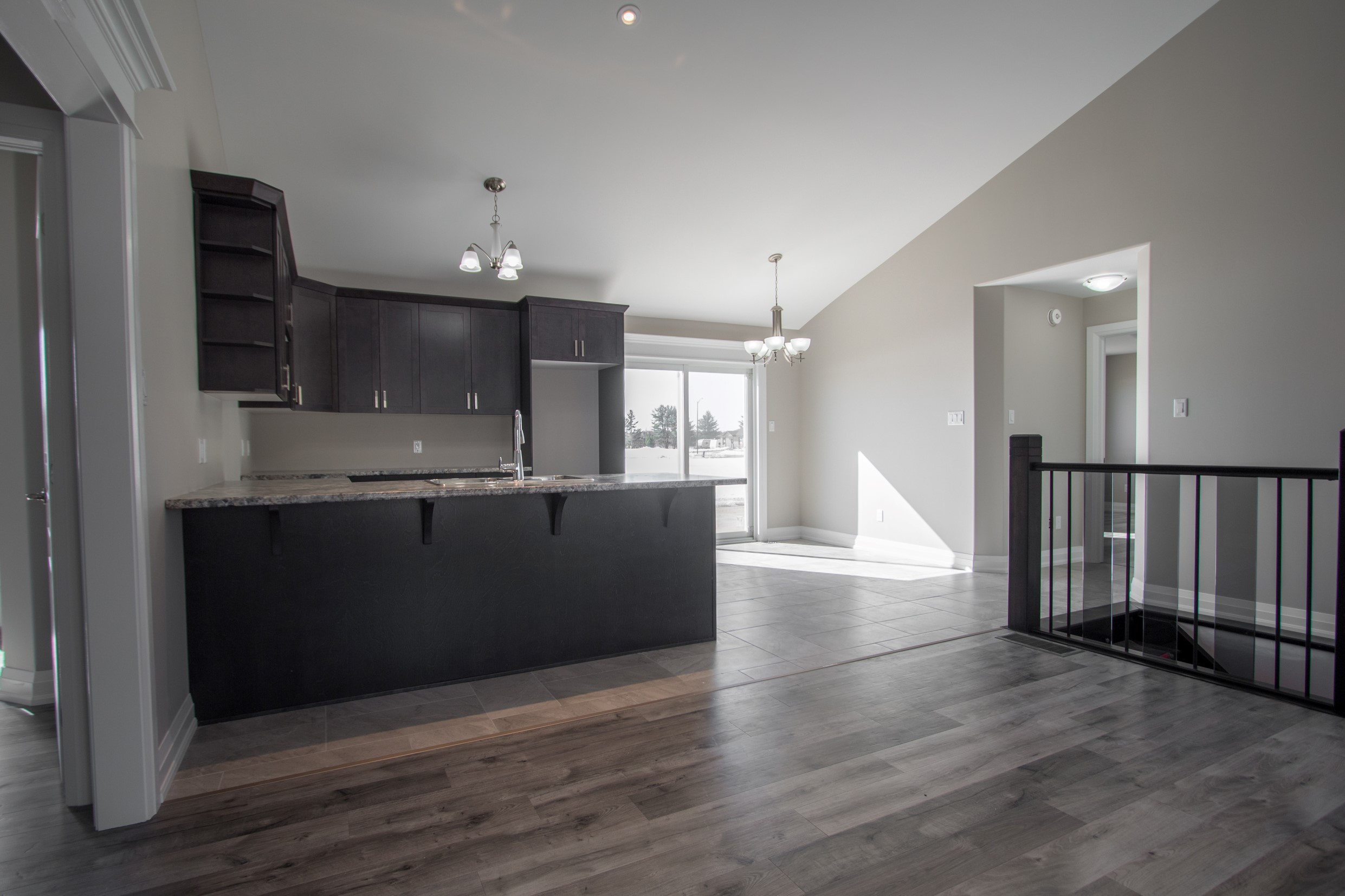 trillium hardwood flooring canada of tri rom homes inc exit ottawa valley realty regarding thestonebrook