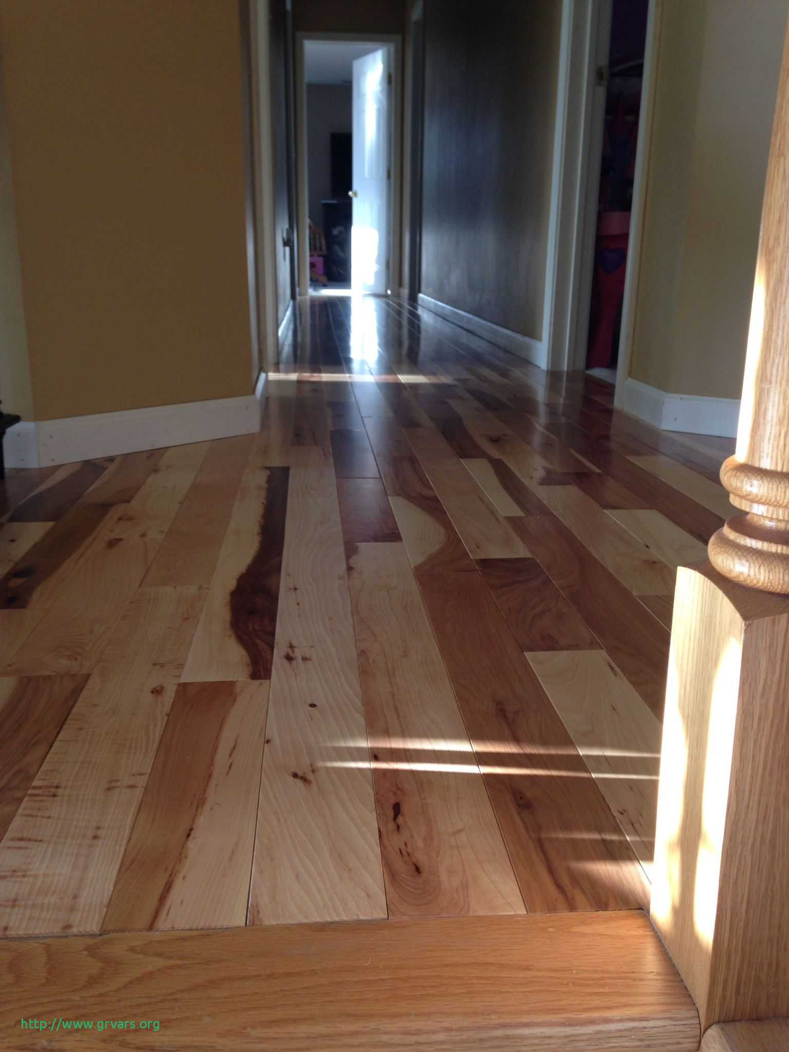 Tropical Walnut Hardwood Flooring Of 21 Luxe How to Clean Prefinished Hardwood Floors with Vinegar for How to Clean Prefinished Hardwood Floors with Vinegar Luxe somerset solid Character Collection 3 1 4quot